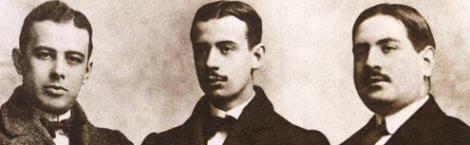 Mario de Sa-Carneiro